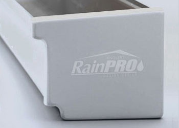 seamless rainpro